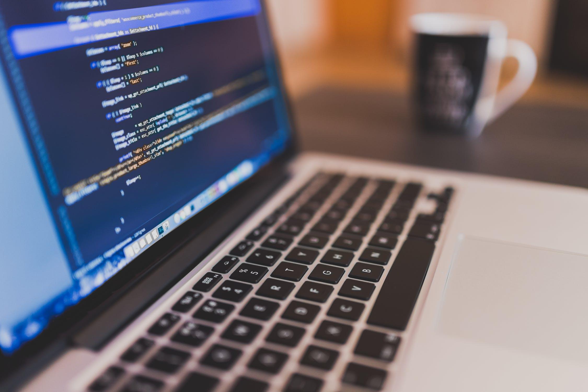 Comment transformer votre entreprise IT en organisation apprenante ?