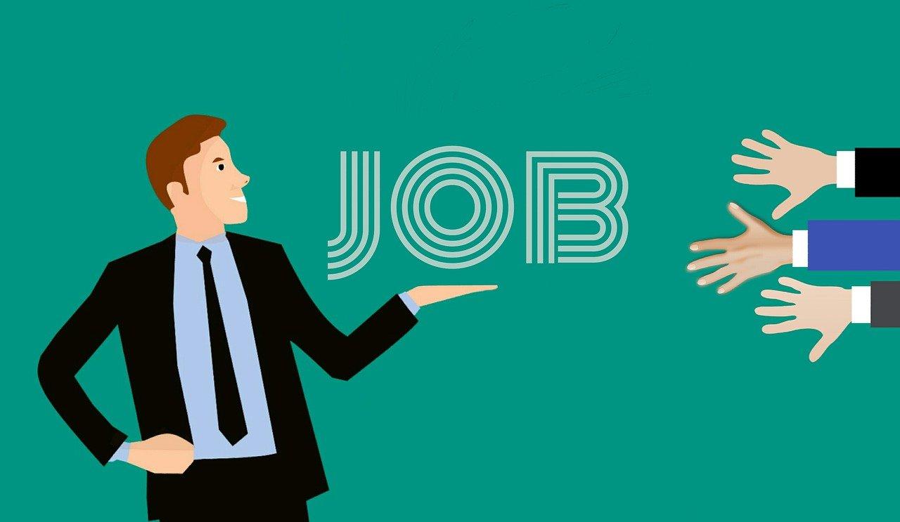 Processus de recrutement: comment trouver les bons candidats?