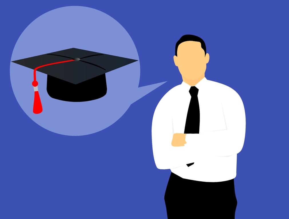 Transformer son expérience en diplôme grâce à la VAE