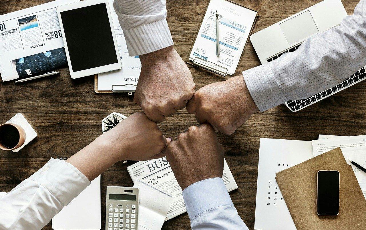 Quel levier stratégique pour développer son entreprise en 2021 ?
