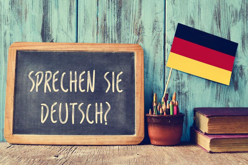 Comment réussir l'apprentissage de l'allemand à l'université ?