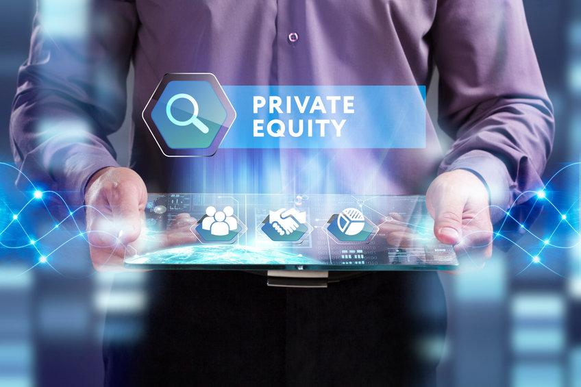 Comment préparer un entretien en Private Equity?